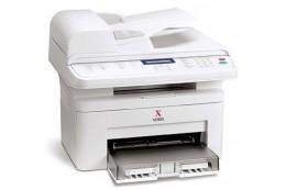 Реновирано лазерно многофункционално устройство Xerox WorkCentre PE 220
