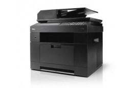 Реновирано лазерно многофункционално устройство Dell 2335 Laser Printer