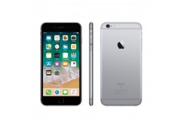 Apple IPhone 6S 128GB Space Gray Втора употреба