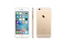 Apple IPhone 6S 128GB Gold Втора употреба