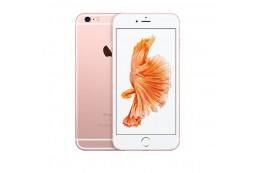 Apple IPhone 6S 128GB RoseGold Втора употреба