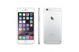 Apple IPhone 6S 128GB Silver Втора употреба