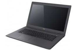 Acer Aspire E5-773G
