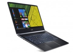 Acer Aspire Swift 5 Ultrabook