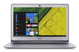 Acer Aspire Swift 3 Ultrabook