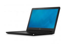 Dell Inspiron 3452