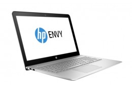 HP Envy 15-as101nu