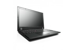 Laptop LENOVO Thinkpad L540 i3-4100M 2,50GHz 4GB 250GB - втора употреба с инсталиран Windows 10