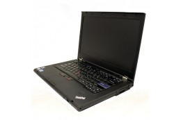 Laptop LENOVO Thinkpad T420 i5-3320M 2,6GHz 4GB 250GB - втора употреба с инсталиран Windows 10