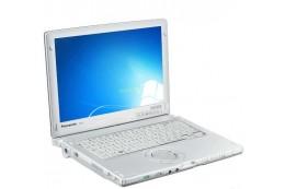 Panasonic ToughBook CF-C1 i5 2520M 2.5GHz 4GB 160GB втора употреба с инсталиран Windows