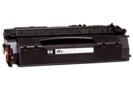 Тонер касета Q5949X - 49X