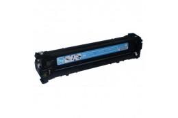 Тонер касета CF531A-205A