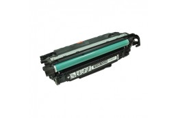 Тонер касета CE250X - 504X