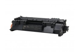 Тонер касета CE505A - 05A
