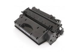 Тонер касета CE505X - 05X