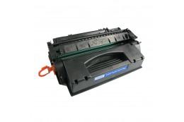 Тонер касета CF280X - 80X