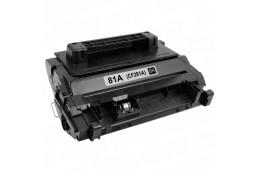 Тонер касета CF281A - 81A