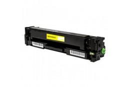 Тонер касета CF402A - 201A