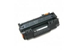 Тонер касета Q5949A - 49A