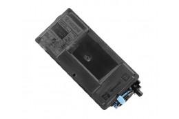 Тонер касета TK-3100