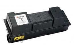 Тонер касета TK-65