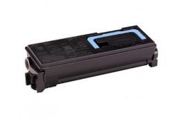 Тонер касета TK-570K