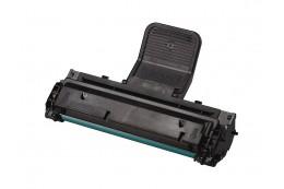Тонер касета ML-1610D2
