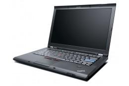 Laptop LENOVO Thinkpad T510 i5-520M - втора употреба с инсталиран Windows