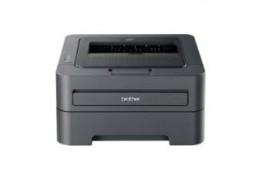 Реновиран лазерен принтер Brother HL-L2365
