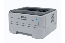 Реновиран лазерен принтер Brother HL-2170