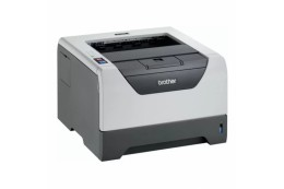 Реновиран лазерен принтер Brother HL-5370
