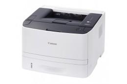 Реновиран лазерен принтер Canon i-SENSYS LBP6650