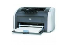 Реновиран лазерен принтер HP LaserJet 1010