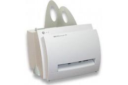 Реновиран лазерен принтер HP LaserJet 1100