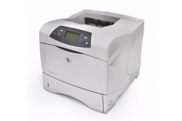 Реновиран лазерен принтер HP LaserJet Enterprise M605