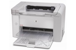 Реновиран лазерен принтер HP P1566