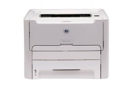 Реновиран лазерен принтер HP LaserJet 1160