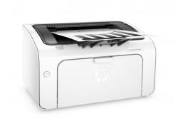 Реновиран лазерен принтер HP LaserJet Pro M12