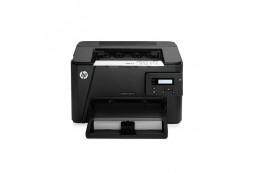 Реновиран цветен лазерен принтер HP Color LaserJet Pro 200 M251