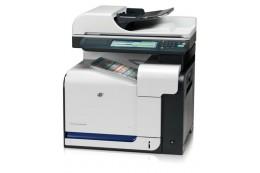 Реновирано многофункционално устройство HP Color LaserJet CM3530fs MFP