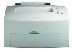 Реновиран цветен лазерен принтер Lexmark Optra C1200