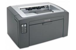 Реновиран лазерен принтер Lexmark E120