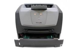 Реновиран лазерен принтер Lexmark E350d