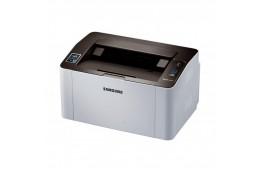 Реновиран лазерен принтер Samsung Xpress SL-M2020