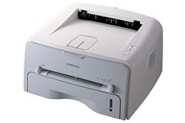 Реновиран лазерен принтер Samsung ML-1710