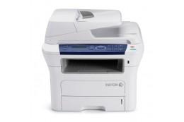 Реновирано лазерно многофункционално устройство Xerox WorkCentre 3220