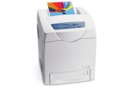 Реновиран цветен лазерен принтер Xerox Phaser 6360