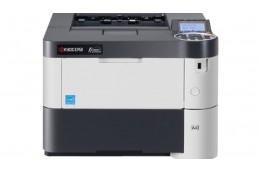 Реновиран лазерен принтер Kyocera FS-2100dn