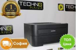Реновиран лазерен принтер Brother HL-2270DW